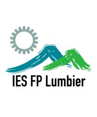 IES FP Lumbier