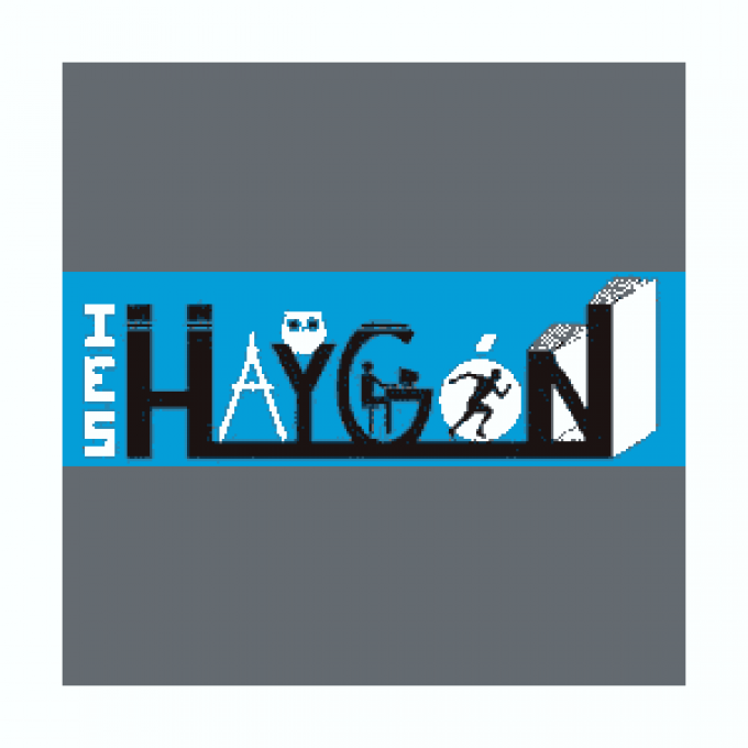 IES Haygón