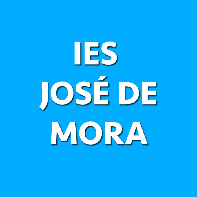 IES José de Mora