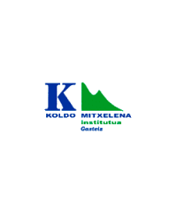 IES Koldo Mitxelena