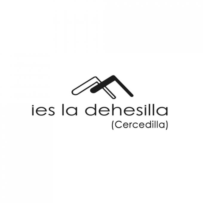 IES La Dehesilla