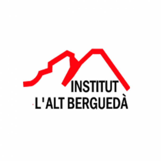 IES L'Alt Berguedà