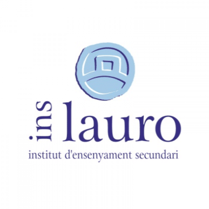 IES Lauro
