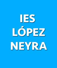 IES López Neyra