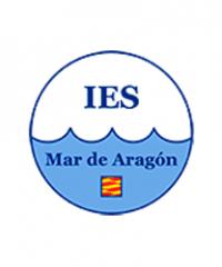 IES Mar de Aragón