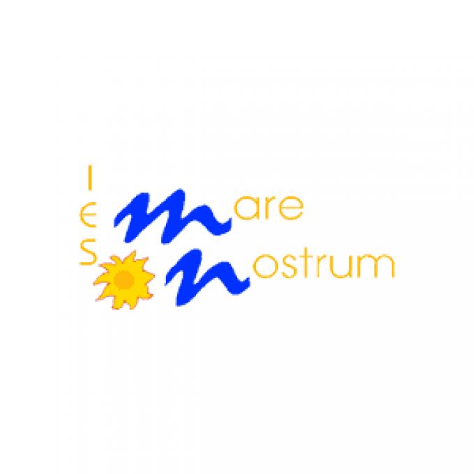 IES Mare Nostrum
