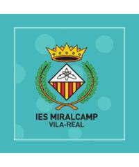 IES Miralcamp