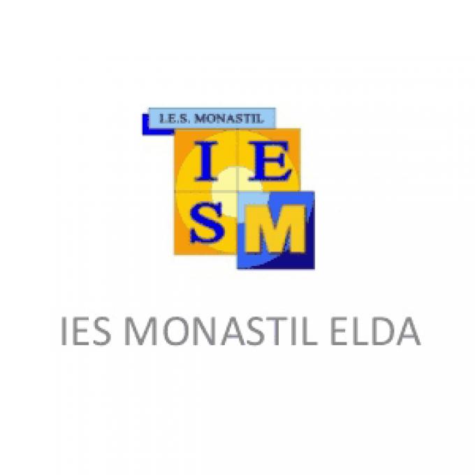 IES Monastil