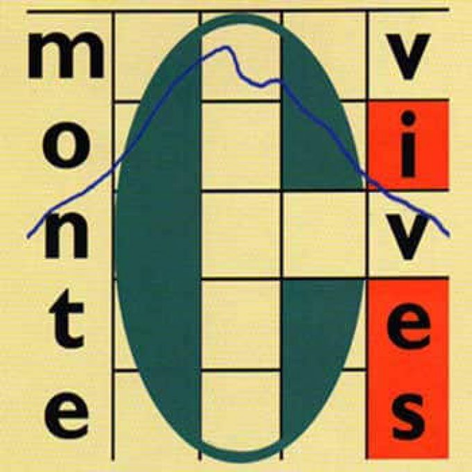 IES Montevives