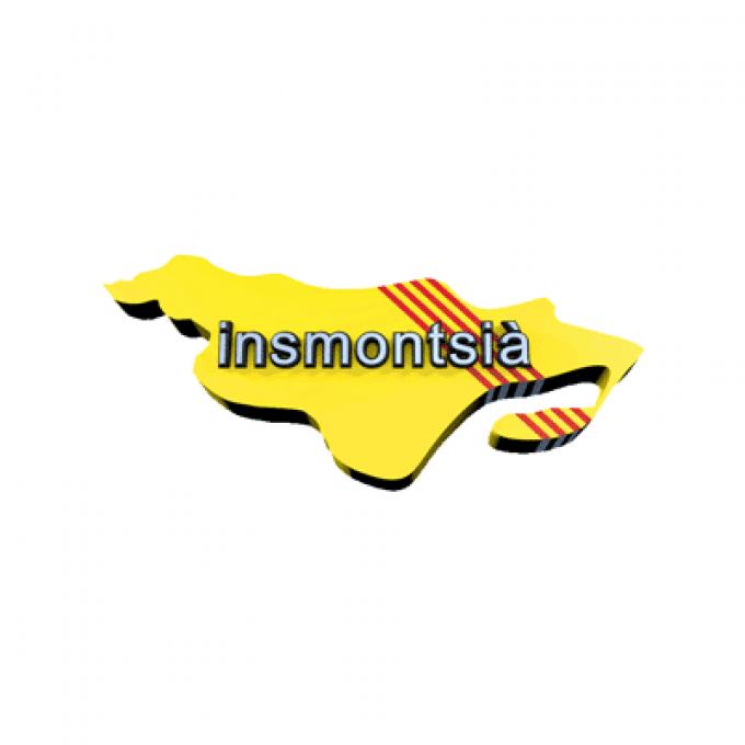 IES Montsià