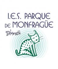 IES Parque de Monfragüe