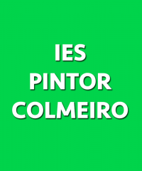 IES Pintor Colmeiro