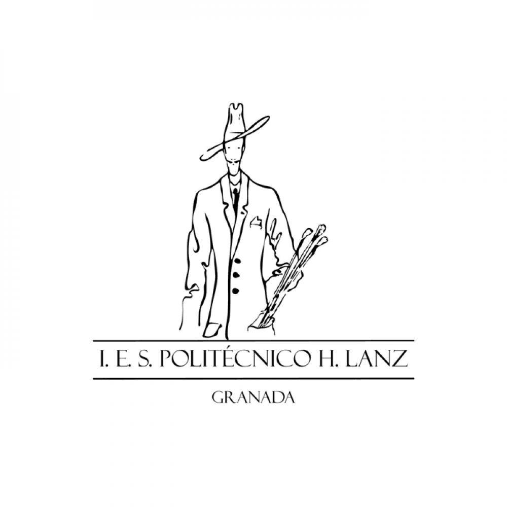 Ies Politécnico Hermenegildo Lanz Centro Teco Granada
