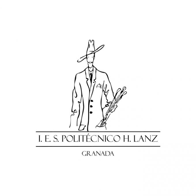 IES Politécnico Hermenegildo Lanz