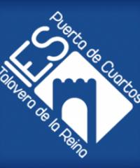 IES Puerta de Cuartos