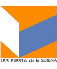 IES Puerta de la Serena
