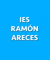 IES Ramón Areces