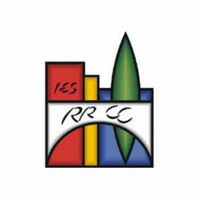 IES Reyes Católicos