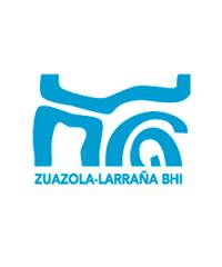 IES Rodrigo Mercado Zuazola-Larraña