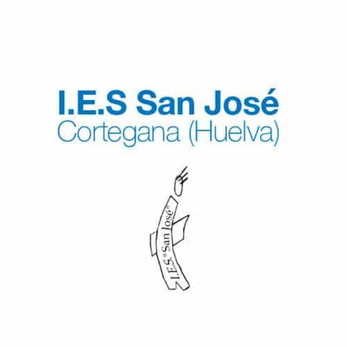 IES San José