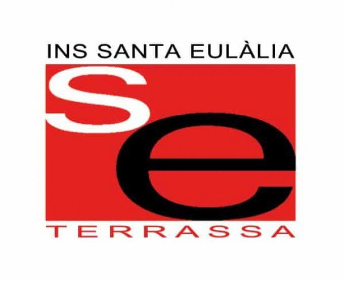 IES Santa Eulàlia