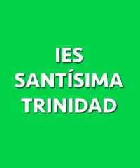 IES Santísima Trinidad