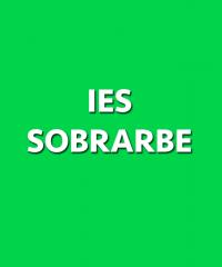 IES Sobrarbe