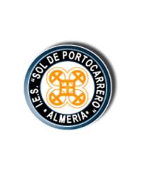 IES Sol de Portocarrero