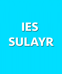 IES Sulayr