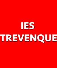 IES Trevenque