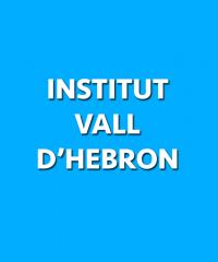IES Vall d'Hebron