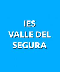IES Valle del Segura