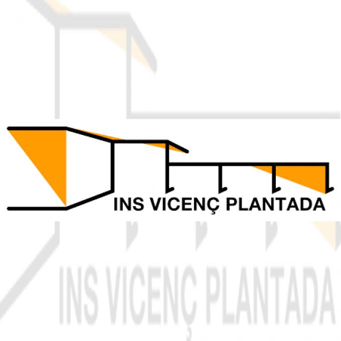 IES Vicenç Plantada