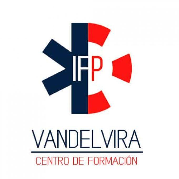IFP Vandelvira