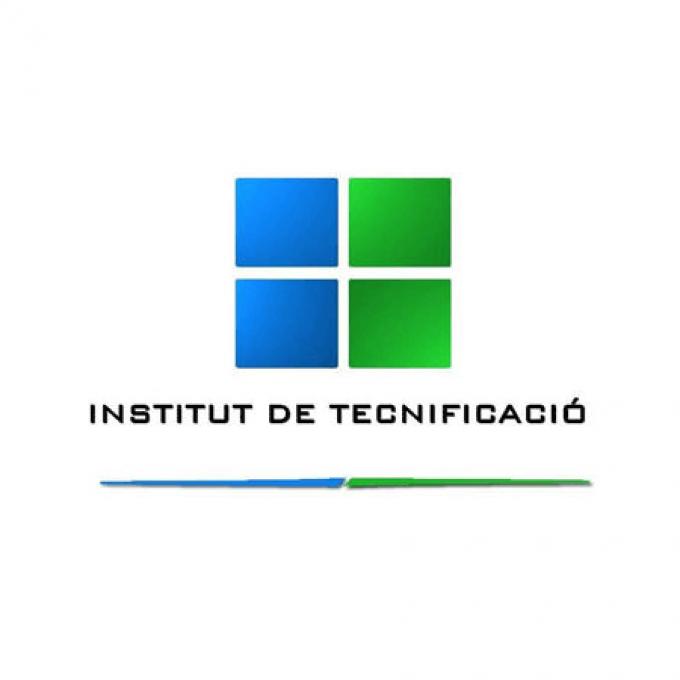 Institut de Tecnificació