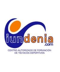 Centro Iundenia