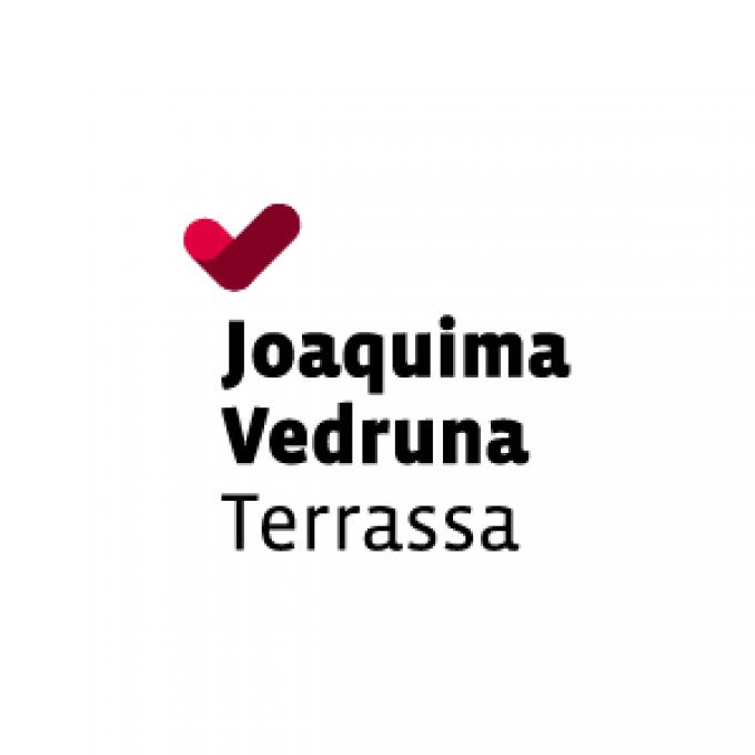 Joaquina de Vedruna