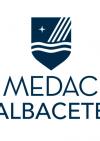 MEDAC Albacete ⭐️