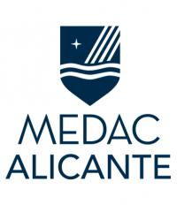 MEDAC Alicante ⭐️