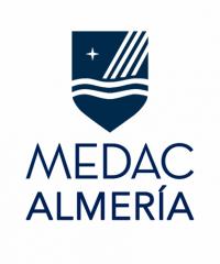MEDAC Almería ⭐️