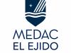 MEDAC El Ejido ⭐️