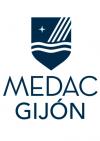 MEDAC Gijón ⭐️