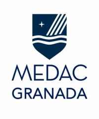 MEDAC Granada ⭐️