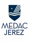 MEDAC Jerez ⭐️
