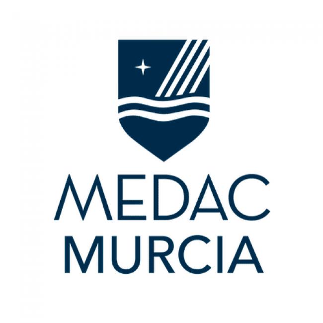 MEDAC Murcia ⭐️