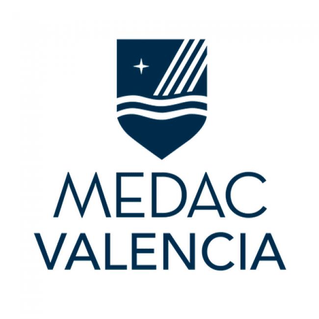 MEDAC Valencia ⭐️