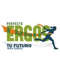 Proyecto ERGOS