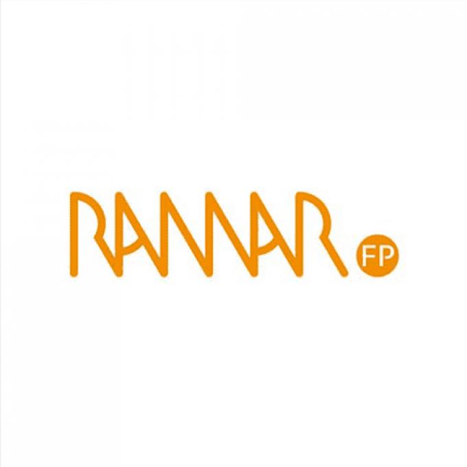 Ramar FP