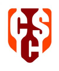 Colegio Santa Cristina ⭐️