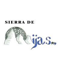 IES Sierra de Mijas